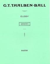 ORGUE Classique : Livres de partitions de musique