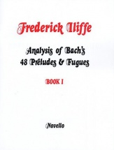 Analysis Of Bach