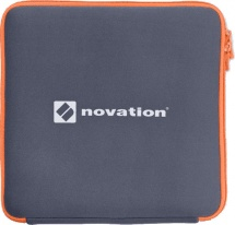Novation Etui Pour Launchpad