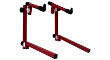 Nowsonic Extension Pour Stand Nord Pro-stand
