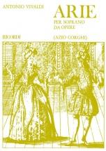 Rossini Duetto Buffo Di Due Gatti Pour 2 Voix/piano