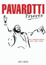 Pavarotti Forever - Pvg