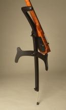 Nsdesign Pied Ergonomique Pour Violoncelle