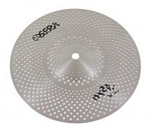 Obera Cymbals Splash 10 Mute - Cymbale Silencieuse