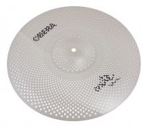Obera Cymbals Crash 16 Mute - Cymbale Silencieuse