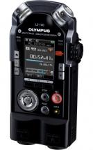 Olympus Ls-100 - 8 Pistes