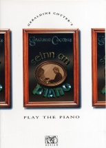 Cotter Geraldine - Seinn An Piano - Play The Piano - Irish Style - Piano Solo
