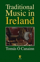 O Canainn Tomas - Traditional Music In Ireland - Traditional