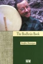 Hannigan Steafan - The Bodhran