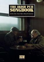 Loesberg John - Irish Pub Songbook - Melody Line, Lyrics And Chords