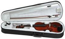 Gewa O.m. Monnich Ensembles Alto Ew 35,5 Cm