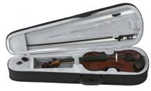 Gewa O.m. Monnich Ensemble Violon Ew 1/16