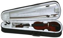 Gewa O.m. Monnich Ensemble Violon Hw 1/16