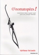 Rousseau S./lamoulere D. - O