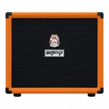 Orange Obc112, Baffle Basse