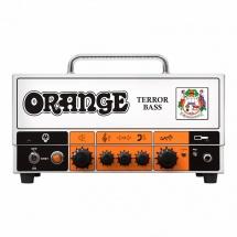 Orange Terror Bass 500 W