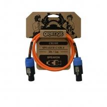 Orange Cables Cbl39-hpss