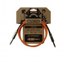 Orange Cables Cbl40-hpjj