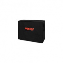 Orange Housse Baffle Ppc-410