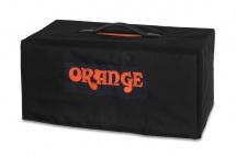 Orange Housse Pour Tete Ad30, Ad140, Rk30 Ou Th30 Mc-cvrhsml