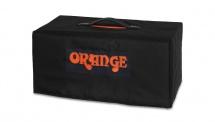 Orange Housse Pour Tête Or-15h