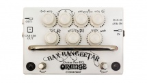 Orange Bax Bangeetar Blanc