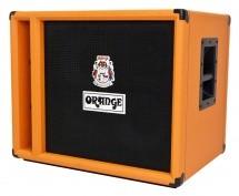 Orange 2x10 300w