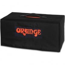 Orange Housse Combo Th30c