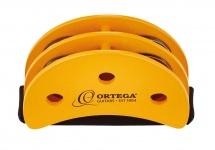 Ortega Ogft - Tambourin Au Pied Ergonomique
