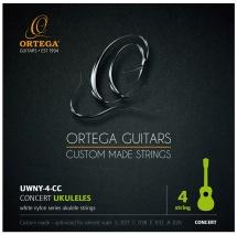 Ortega Uwny-4-cc Concert