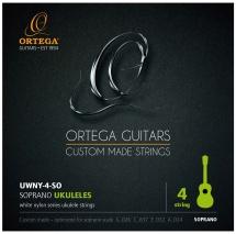 Ortega Uwny-4-so Soprano
