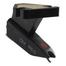 Ortofon Ompro-s-a
