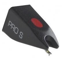 Ortofon Stylus-pro A