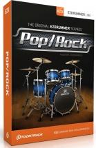 Toontrack Pop Rock Ezx