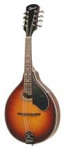 Ozark Mandoline Mod A Sunburst
