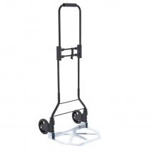 Power Acoustics Trolley 1