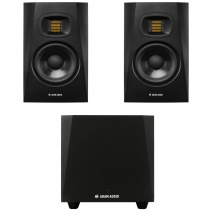 Adam Audio Pack T5v