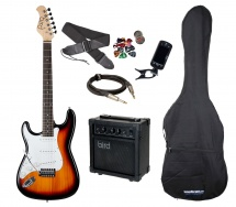 Bird Pack Stc1l Sunburst + Ga610 - Gaucher