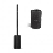 Bose Professional Pack L1 Pro16 + Housse De Protection
