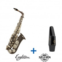 Eagletone Pack Dark Highway + Bec Selmer C*