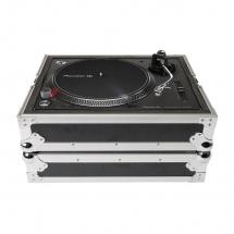 Audio Technica Pack Plx-500-k + Flight
