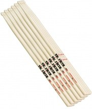 Vic Firth American Classic Hickory - 5a (x12)