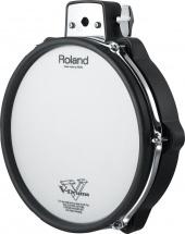 Roland Pdx-100 - V-pad 10