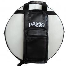 Paiste Ac18922 - Deluxe (sac A Dos)