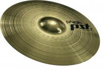 Cymbale Crash/ride Paiste Pst3 18