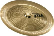 Cymbale China Paiste Pst5 18