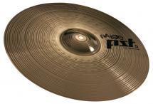 Cymbale Crash/ride Paiste Pst5 18