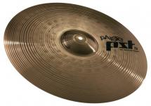 Cymbale Crash Paiste Pst5 16 Medium Crash