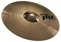 Cymbale Crash Paiste Pst5 16 Rock Crash