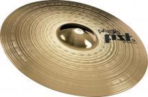 Cymbale Ride Paiste Pst5 20 Rock Ride